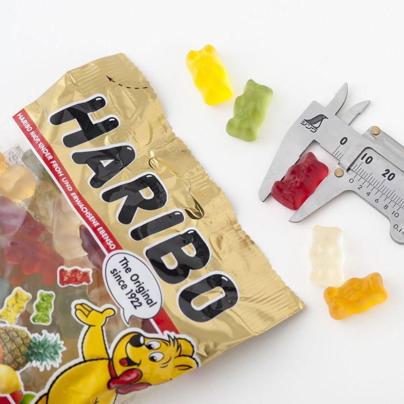 HARIBO1
